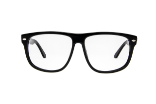 000026-оптика_оправы_eye_wear_iconeye