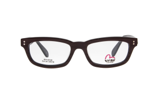 000054-оптика_оправы_eye_wear_iconeye