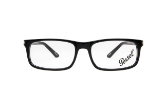 000098-оптика_оправы_eye_wear_iconeye
