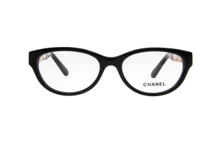 000106-оптика_оправы_eye_wear_iconeye