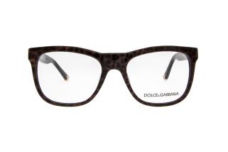 000134-оптика_оправы_eye_wear_iconeye