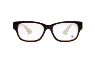 000206-оптика_оправы_eye_wear_iconeye