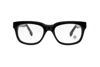 000214-оптика_оправы_eye_wear_iconeye