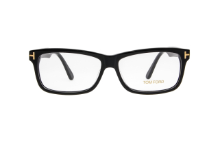 000238-оптика_оправы_eye_wear_iconeye