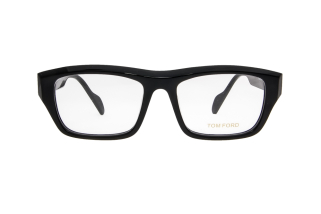 000246-оптика_оправы_eye_wear_iconeye
