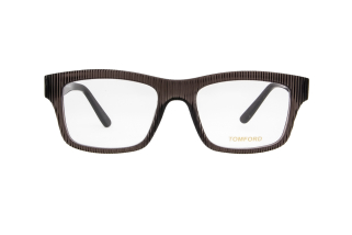 000250-оптика_оправы_eye_wear_iconeye