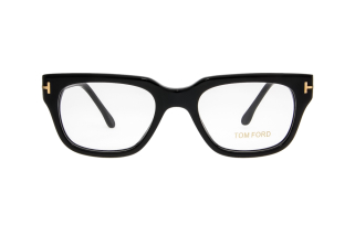 000254-оптика_оправы_eye_wear_iconeye
