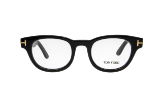 000262-оптика_оправы_eye_wear_iconeye