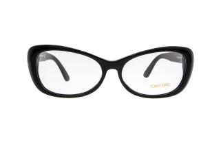 000266-оптика_оправы_eye_wear_iconeye