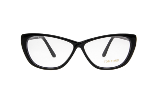 000274-оптика_оправы_eye_wear_iconeye