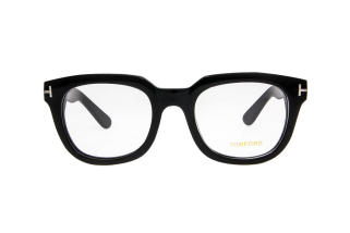 000282-оптика_оправы_eye_wear_iconeye