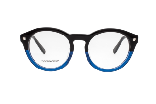 000618-оптика_оправы_eye_wear_iconeye