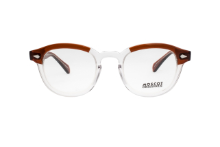 000626-оптика_оправы_eye_wear_iconeye