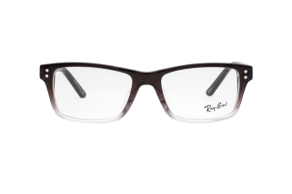 000642-оптика_оправы_eye_wear_iconeye