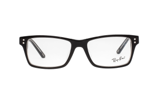 000646-оптика_оправы_eye_wear_iconeye